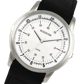 Reloj Hombre Prototype Cod: Lth-9562-1b Joyeria Esponda