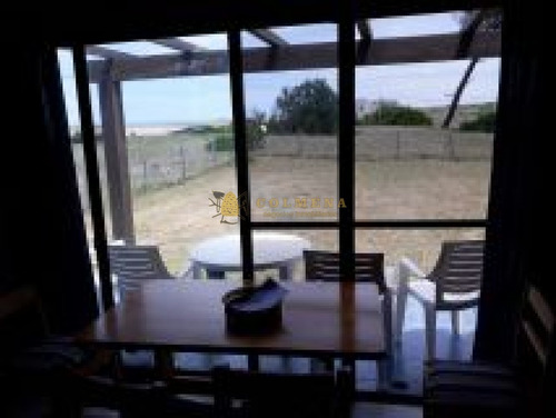 Casa En Chiguagua - Muy Cerca De La Playa - Consulte !!!!!!!-ref:2813