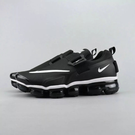 Tênis Nike Vapormax Plus 2018/2019
