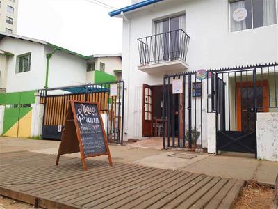 Casa Giro Comercial. 9 Norte