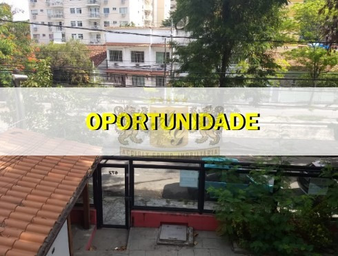 Icaraí - Niterói - Rj - Al8219