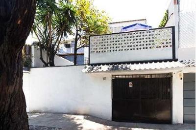 Casa Sola En Nueva Santa María, Clavelinas