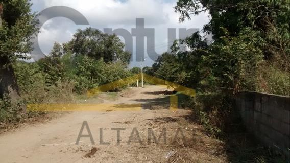 Terreno En Venta, Ejido Villa , Altamira, Tamps Puerto Industrial
