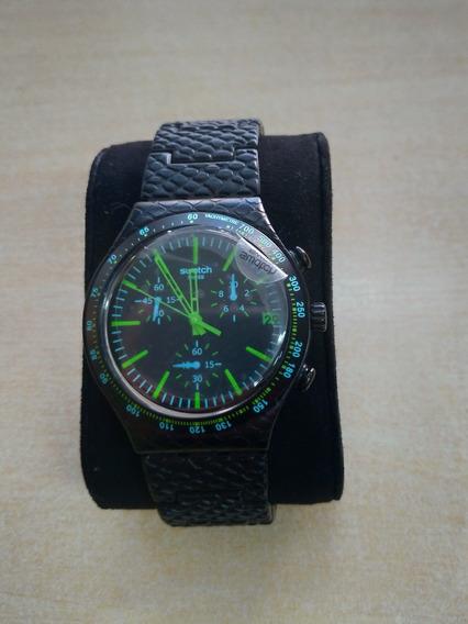 Relógio Swatch Men