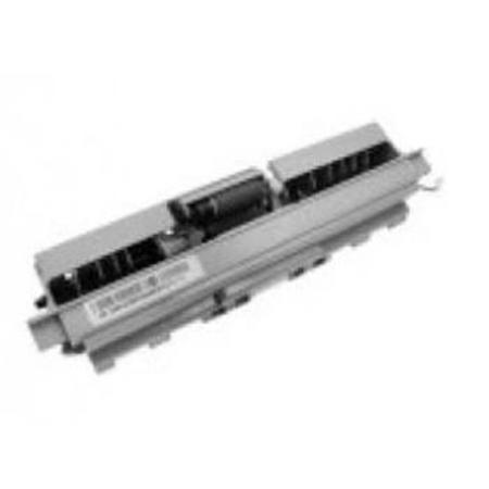 Guia Tracionamento Papel Samsung Sl-m4070 Jc90-01043 Origina