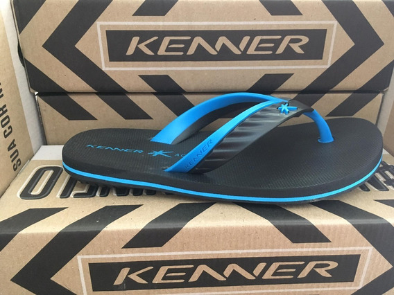 Chinelo Kenner Acqua-line