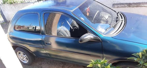 Chevrolet Corsa Corsa Wind 1.0