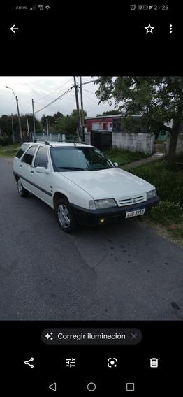 Citroën Zx 1.4 I Break