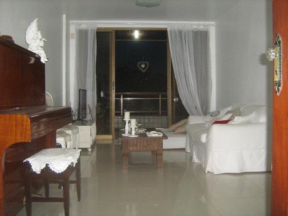 Apartamento Em São Domingos, Niterói/rj De 90m² 2 Quartos À Venda Por R$ 550.000,00 - Ap215034
