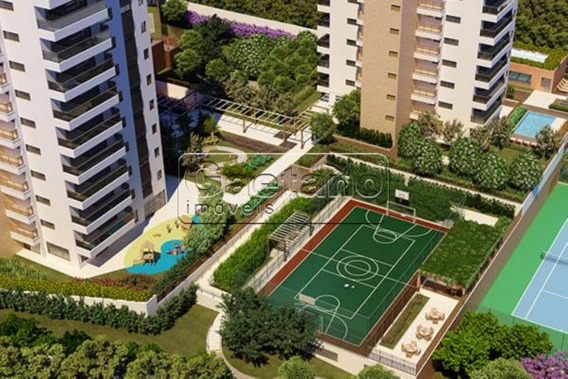 Apartamento - Caputera - Ref: 16484 - V-16484