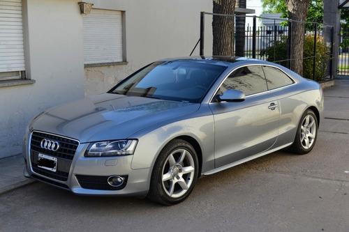 Audi A5 2011 2.0 T Fsi Multitronic 211cv