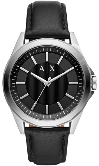 Relógio A|x Armani Exchange Masculino Ax2621/0pn