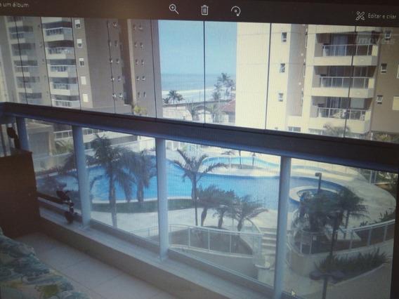 Apartamento Resort Itanhaém Ii