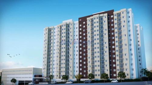 Apartamento À Venda Em Morumbi - Ap279871