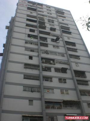 Apartamentos En Venta Inmueblemiranda 15-13136