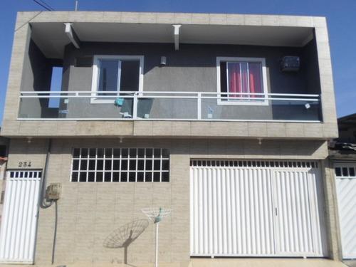 Apartamento Em Campo Grande, Rio De Janeiro/rj De 50m² 2 Quartos À Venda Por R$ 85.000,00 - Ap1013811