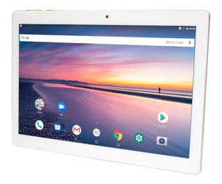 Tablet Westinghouse 10.1 Full Hd 4g