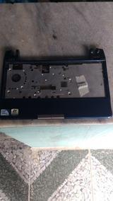 Acer 1410 Carcaca Inferior