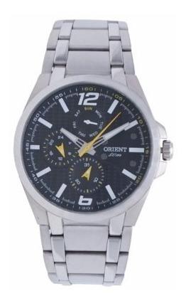 Relógio Orient Mbssm057 Pysx Original Frete Grátis!