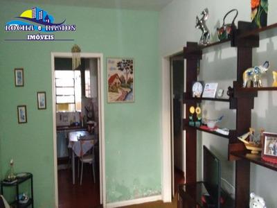 Casa Venda Parque Brasilia Campinas Sp. Casa 2 Quartos, Sala, Banheiro, Cozinha Ampla, Área De Serviço, Amplo Quintal - Ca00767 - 33949279