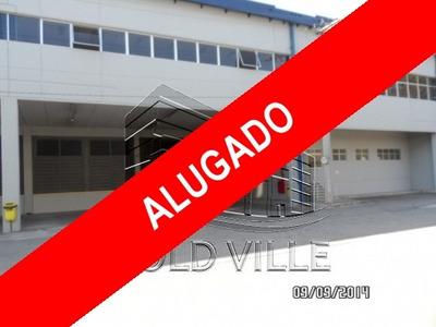 Aluguel Condomínio Itapevi Brasil - 2905-a
