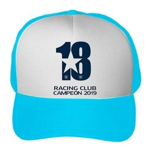 Gorras Futbol Personalizadas Todos Los Colores Y Clubes