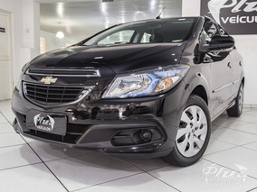 Chevrolet Onix Onix 1.4 Lt