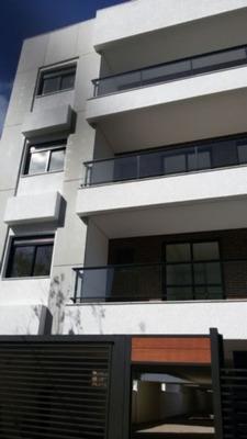 Apartamento - Tristeza - Ref: 363939 - V-mi15349