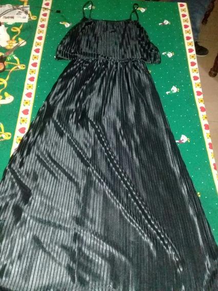 Vestido De Fiesta Largos