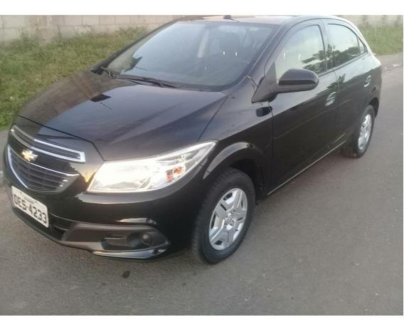 Chevrolet Onix 1.0 Lt 5p 2014
