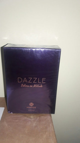 Perfume Frances Dazzle 60ml