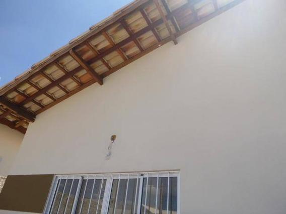 Casa Com 2 Dormitórios À Venda, 60 M² Por R$ 240.000,00 - Jardim Vinhas Do Sol (mailasqui) - São Roque/sp - Ca0172