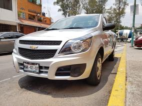 Remato Chevrolet Tornado 2016