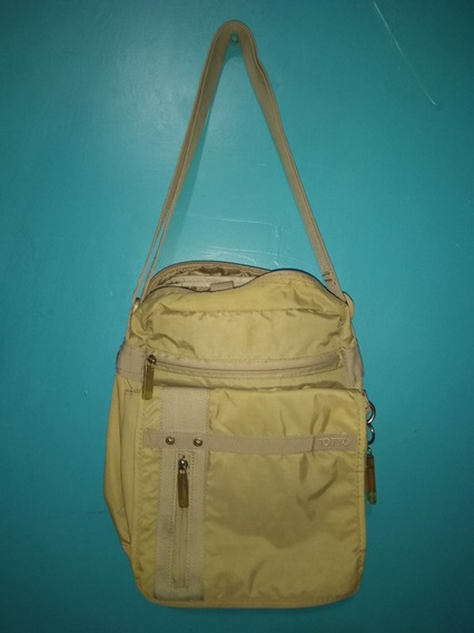 Bolso Totto Original