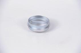 Calota Graxa Cubo Dianteiro D20 93/silverado
