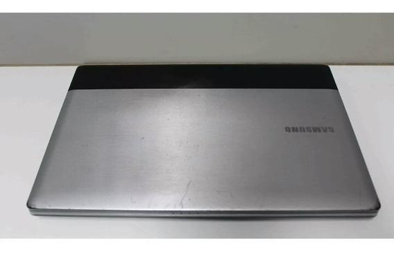 Notebook Rv415