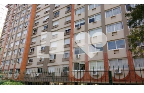 Apartamento-porto Alegre-higienópolis   Ref.: 28-im417879 - 28-im417879