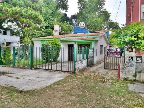 Departamento - San Bernardo Del Tuyu- Oportunidad!!!