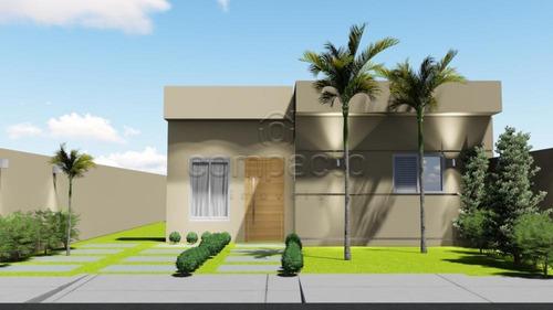 Casas - Ref: V14290