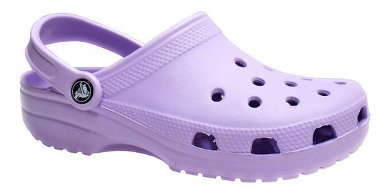 Crocs Classic Adulto Originales Rc Deportes
