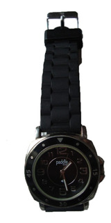 Paddle Watch Reloj Hombre Funcionando Con Pila Envio Gratis!