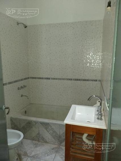 Alquiler - Casa - Parque San Martin - Los Patos 600 - $8500 Imp