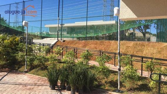 Terreno À Venda, 481 M² Por R$ 190.000,00 - Mirante Do Vale - São José Dos Campos/sp - Te0686