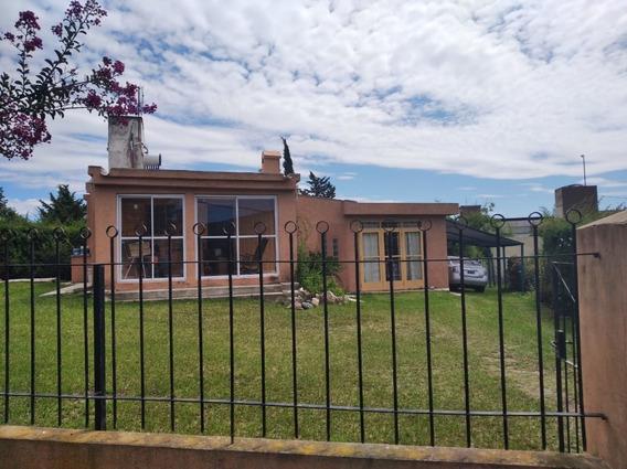 Casa Venta Comuna De San Antonio De Arredondo