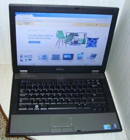 Laptop Portatil Dell Latitude E5410 Intel I3 6gb Ram 14.1´
