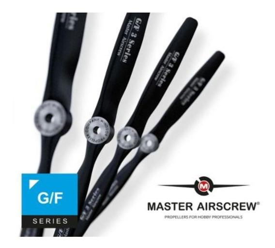 Hélice Master Airscrew Série G/f Nylon 11x6