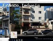 Apartamento Para Venda Em Guarulhos, Jardim Barbosa, 3 Suítes, 4 Banheiros, 3 Vagas - Francocai_2-1136965