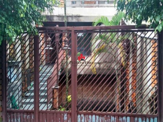 Ótimo Sorado Na Vila Formosa - Tp12887