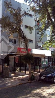 Apartamento - Centro - Ref: 225382 - V-225382