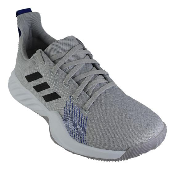 Zapatillas adidas Solar Drive Hombre Lgs